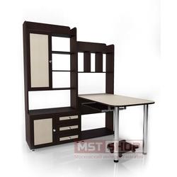 Стол для компьютера«Мебелайн – 20»