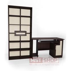 Стол для компьютера «Мебелайн – 3»