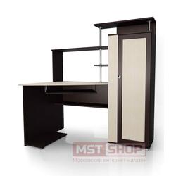 Стол для компьютера«Мебелайн – 32»
