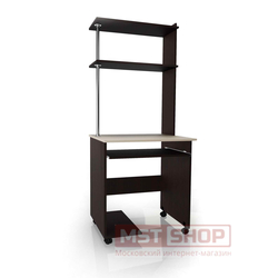 Стол для компьютера«Мебелайн – 33»