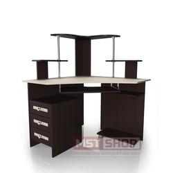 Стол для компьютера«Мебелайн – 34»
