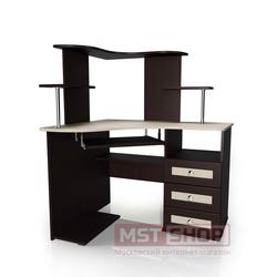 Стол для компьютера«Мебелайн – 35»