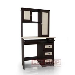 Стол для компьютера«Мебелайн – 36»