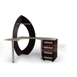 Стол для компьютера«Мебелайн – 40»