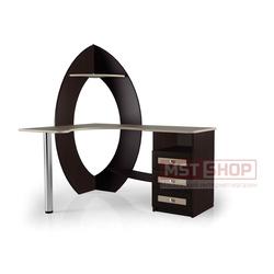 Стол для компьютера«Мебелайн – 42»