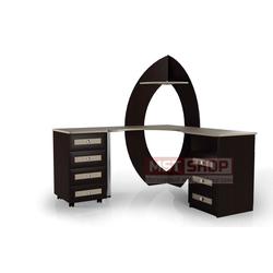 Стол для компьютера«Мебелайн – 43»