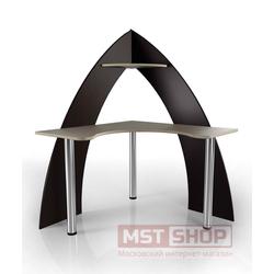 Стол для компьютера«Мебелайн – 46»