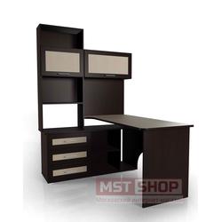 Стол для компьютера«Мебелайн – 47»