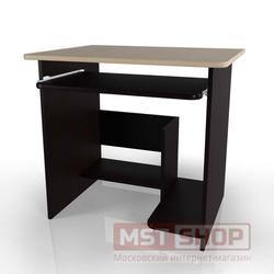 Стол для компьютера«Мебелайн – 51»