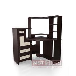 Стол для компьютера«Мебелайн – 7»