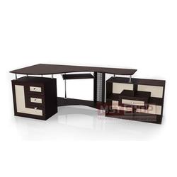 Стол для компьютера«Мебелайн – 9»