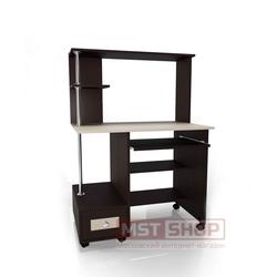 Стол для компьютера«Мебелайн – 22»
