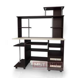 Стол для компьютера«Мебелайн – 24»