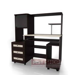 Стол для компьютера«Мебелайн – 25»