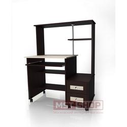 Стол для компьютера Мебелайн-26