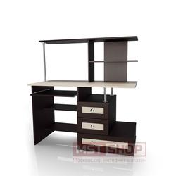 Стол для компьютера«Мебелайн – 30»