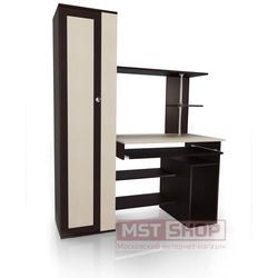 Стол для компьютера«Мебелайн – 31»