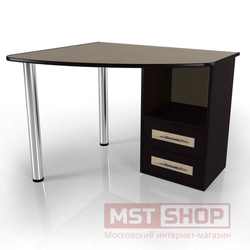 Стол для компьютера«Мебелайн – 49»