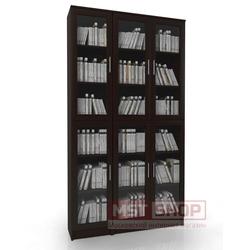 Библиотека  «Мебелайн – 11»