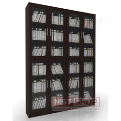 Библиотека  «Мебелайн – 12»
