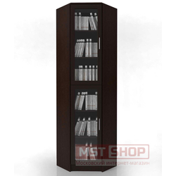 Библиотека  «Мебелайн – 13»
