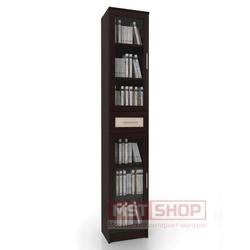 Библиотека  «Мебелайн – 18»