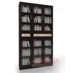 Библиотека Мебелайн-20