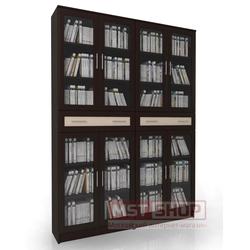 Библиотека Мебелайн-21