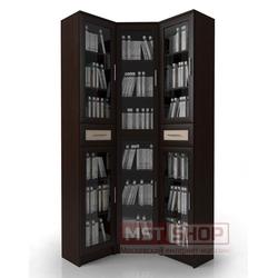 Библиотека  «Мебелайн – 22»