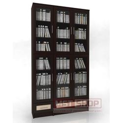 Библиотека Мебелайн-27