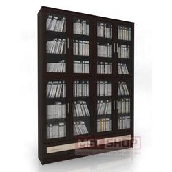 Библиотека Мебелайн-28