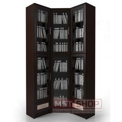 Библиотека  «Мебелайн – 30»