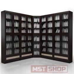Библиотека Мебелайн-33