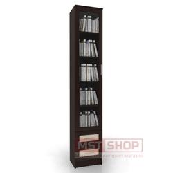 Библиотека Мебелайн-34