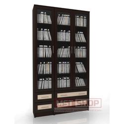 Библиотека  «Мебелайн – 36»