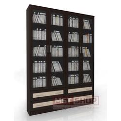 Библиотека  «Мебелайн – 37»