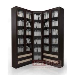Библиотека  «Мебелайн – 39»