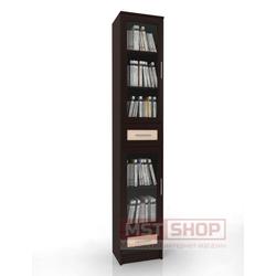 Библиотека  «Мебелайн – 42»