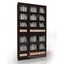 Библиотека  «Мебелайн – 44»