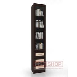 Библиотека  «Мебелайн – 50»