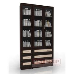 Библиотека  «Мебелайн – 52»