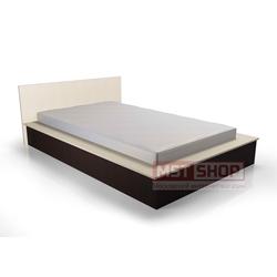 Кровать  «Мебелайн – 1»