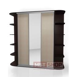 Шкаф – купе «Мебелайн – 13»
