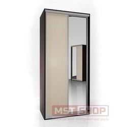 Шкаф - купе «Мебелайн – 1»
