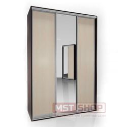 Шкаф – купе «Мебелайн – 2»