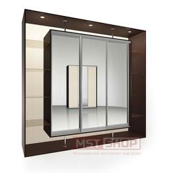 Шкаф – купе «Мебелайн – 9»
