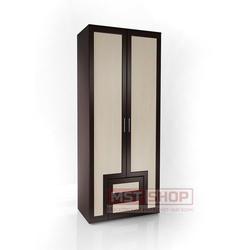 Шкаф «Мебелайн – 2»