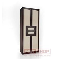 Шкаф «Мебелайн – 3»