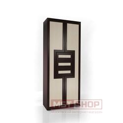 Шкаф «Мебелайн – 4»