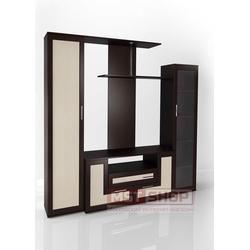 Стенка  «Мебелайн – 1»